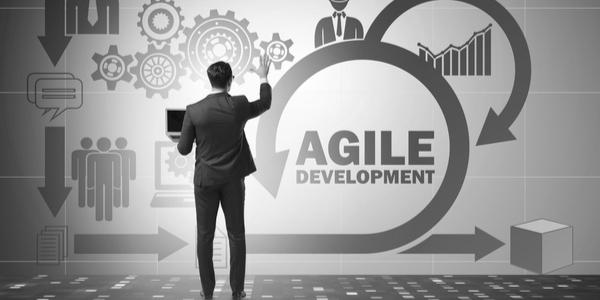 Agile en leiderschap: zoek de juiste balans